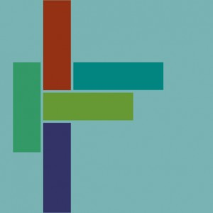 Barrington Parteners Logo