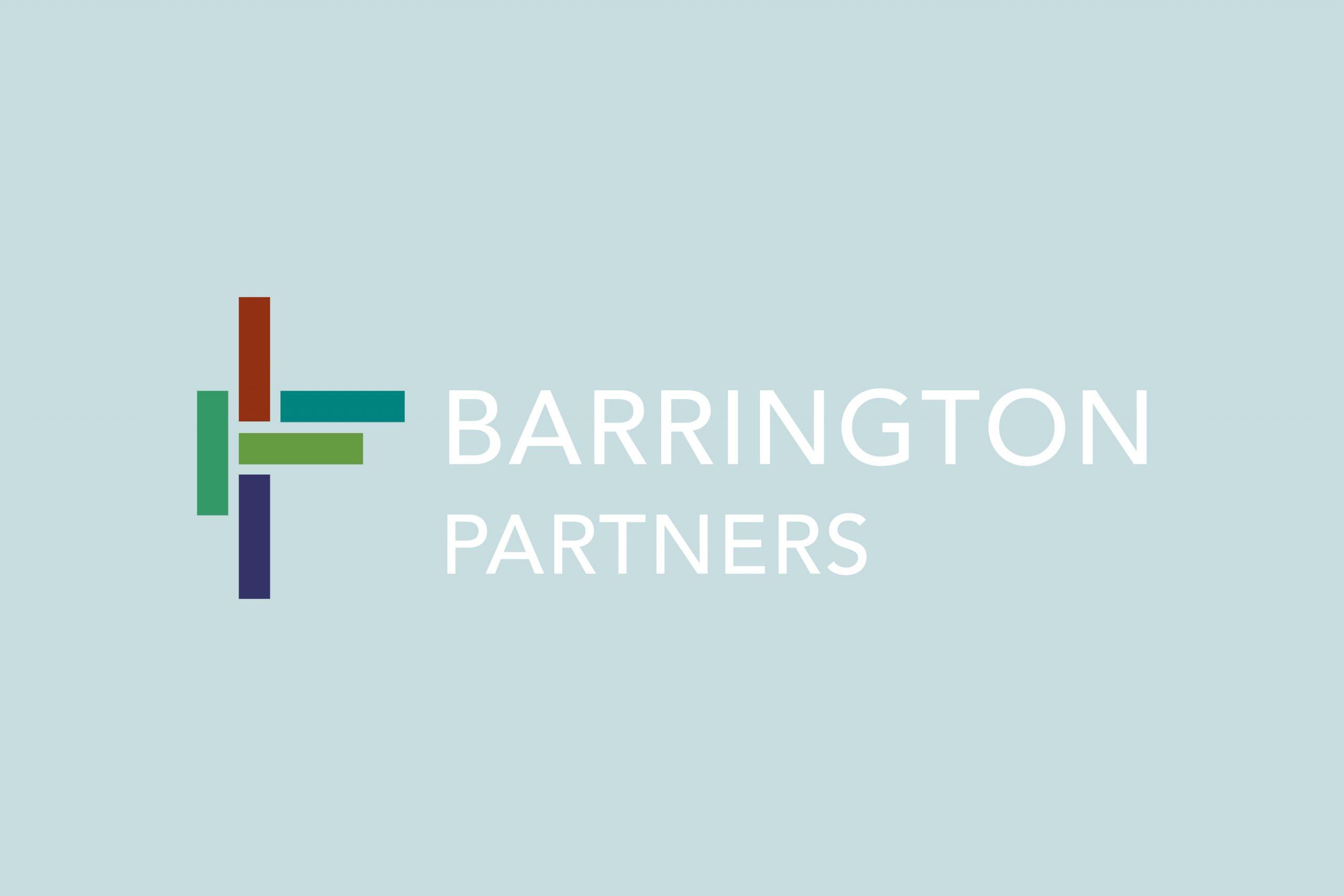 Nick Spanos, CPA, Partner at Barrington Partners